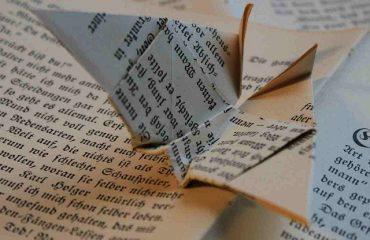 book-58446_640