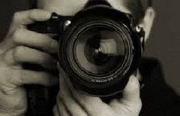 portraits-photography