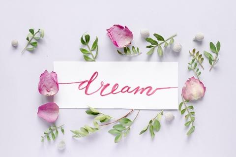 dreamstime_xs_85793032