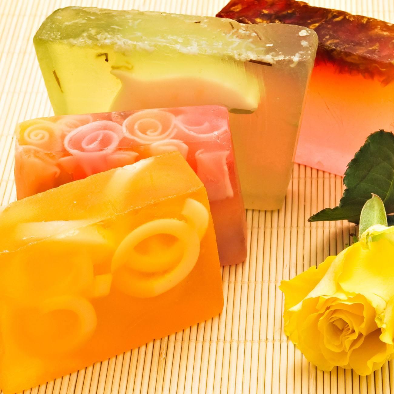 soap cropb